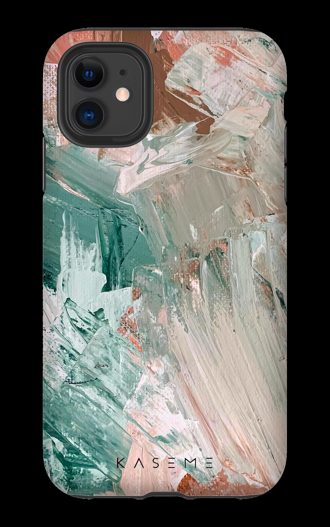 Läka phone case