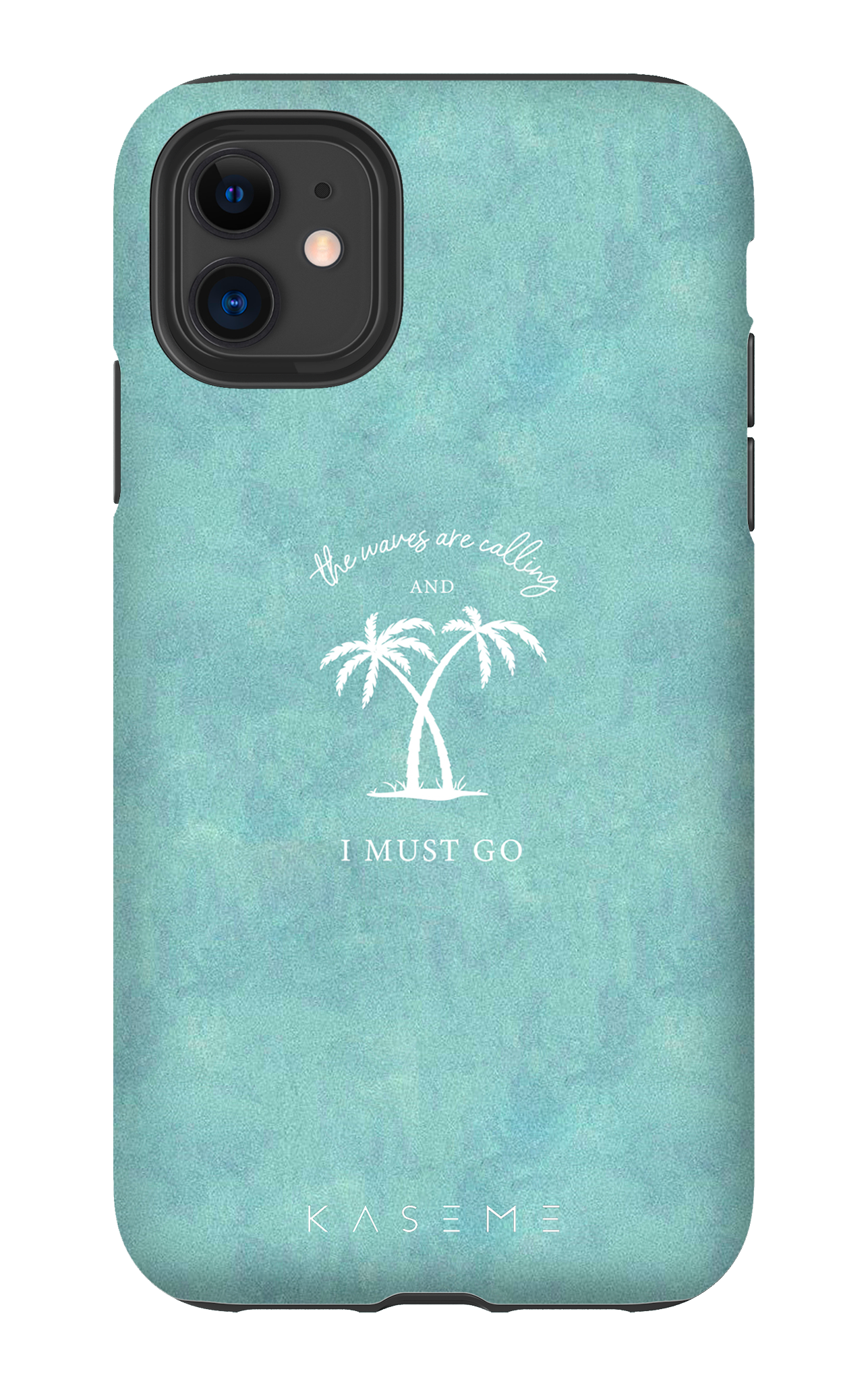 Southern phone case
