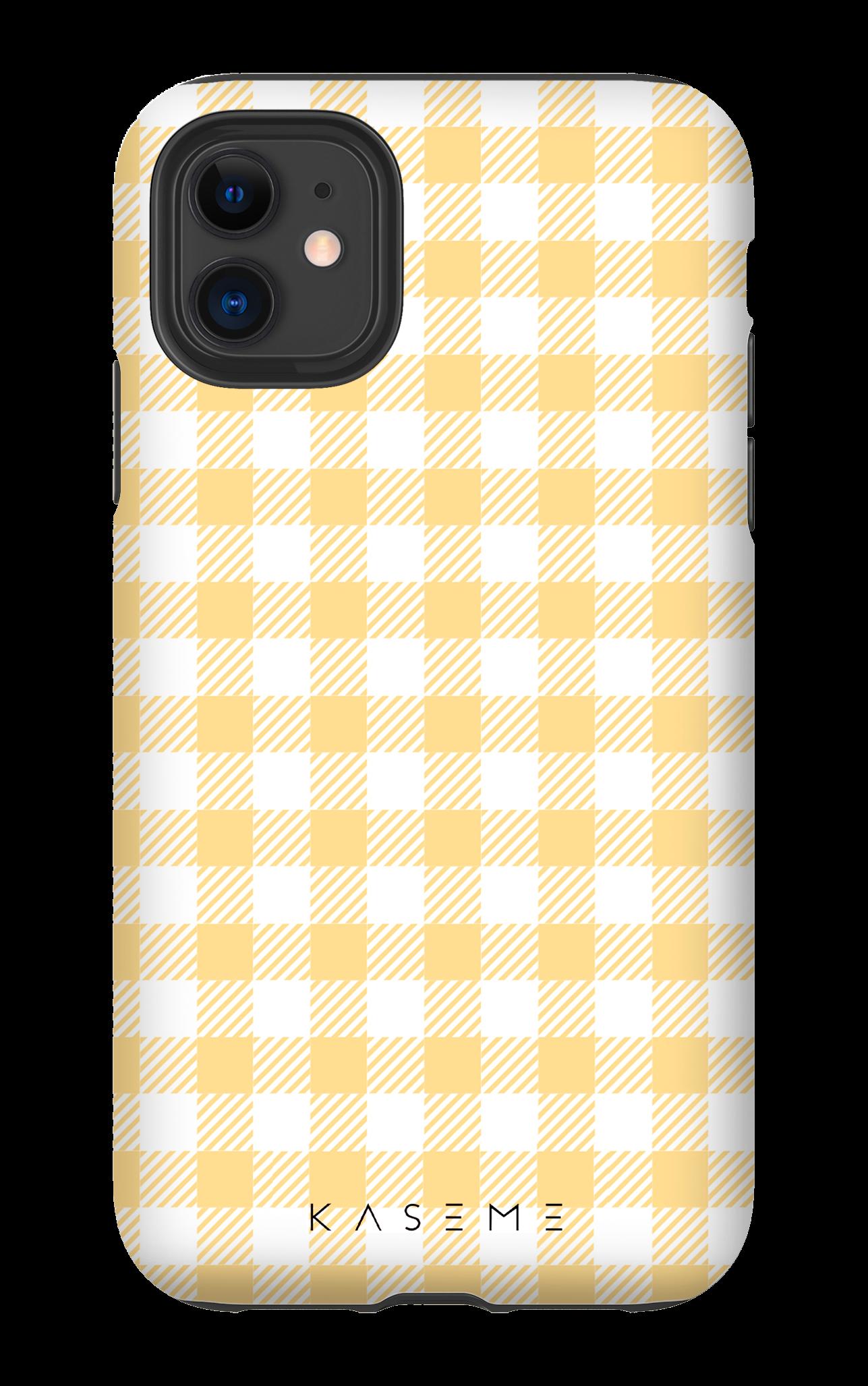 Sunny phone case