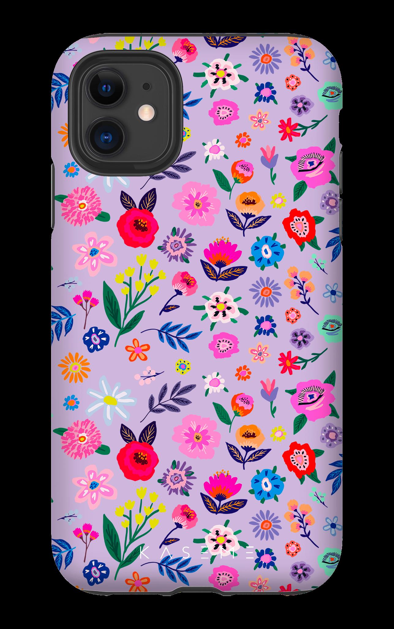 Hallucinate phone case