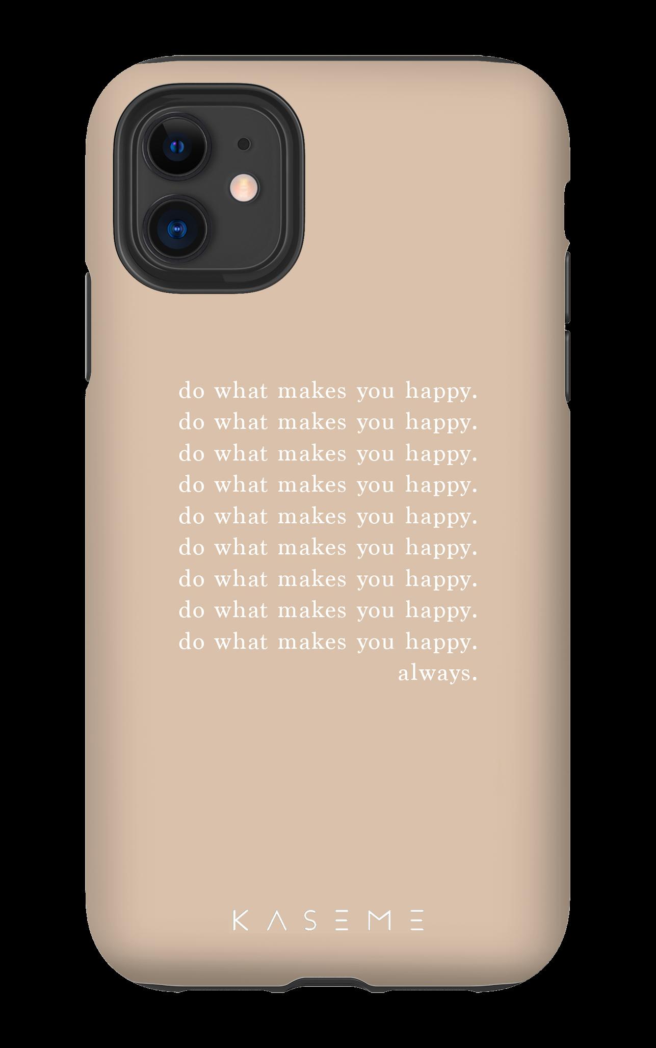 Daydream phone case