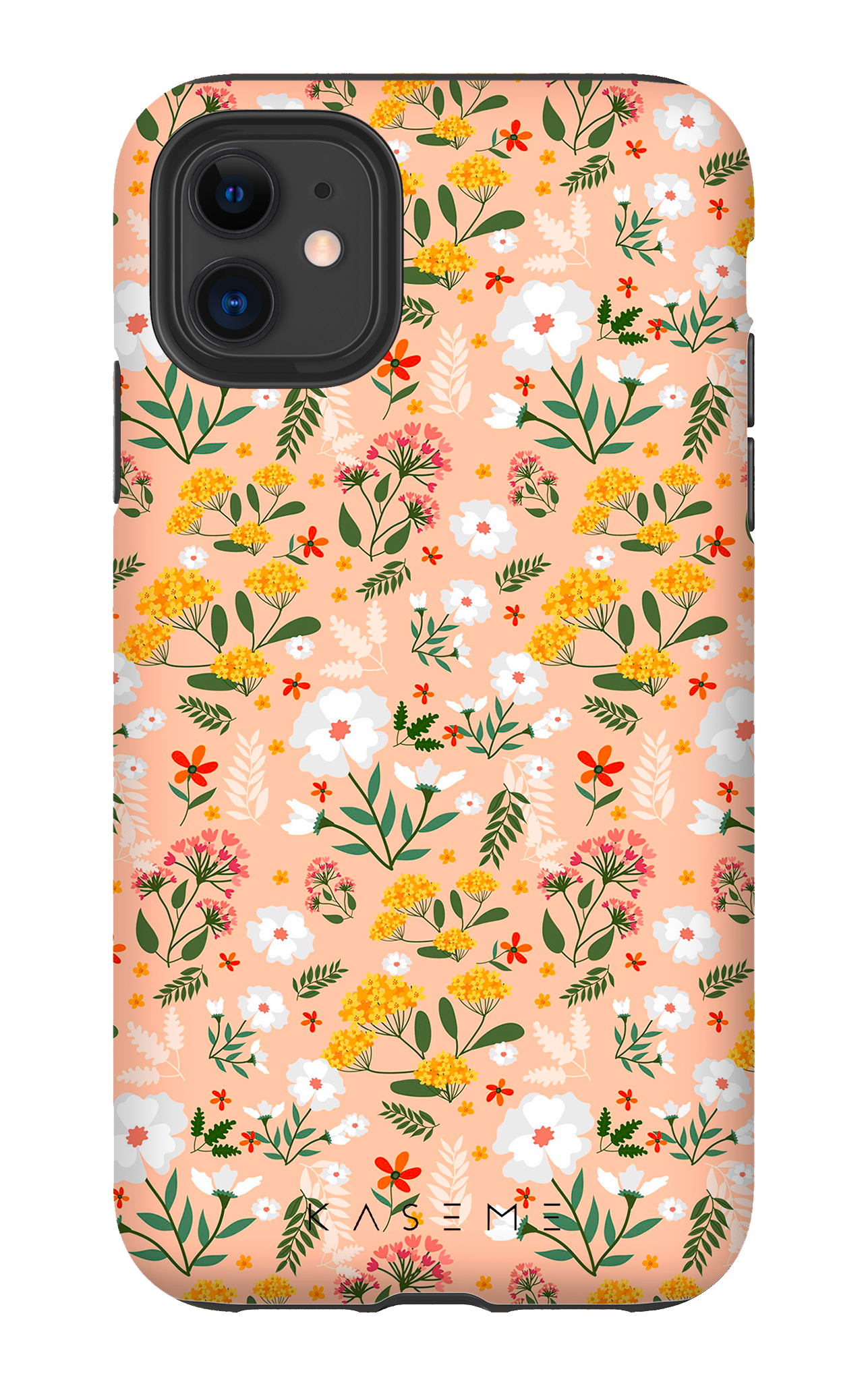 Layla phone case