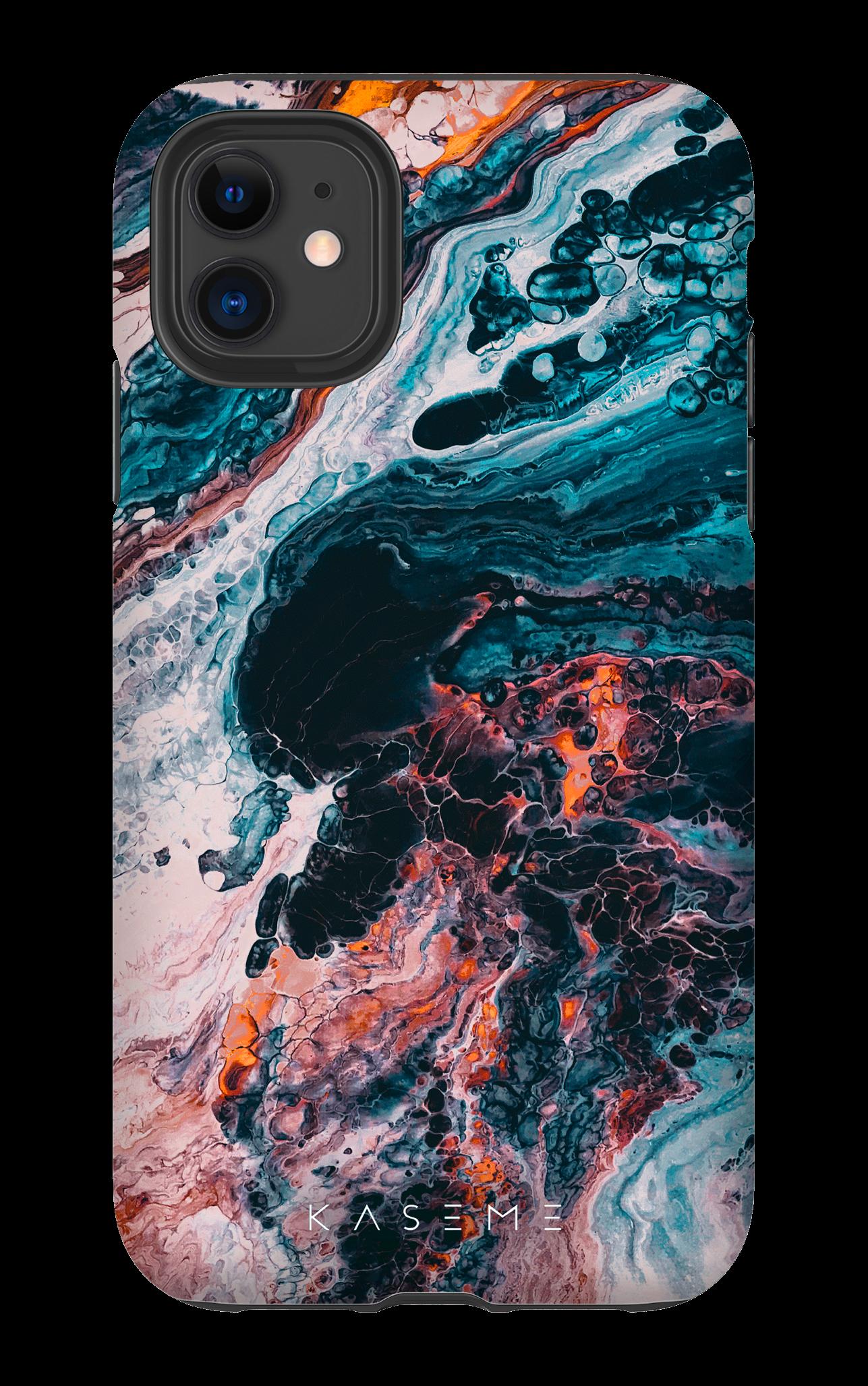 Calypso phone case