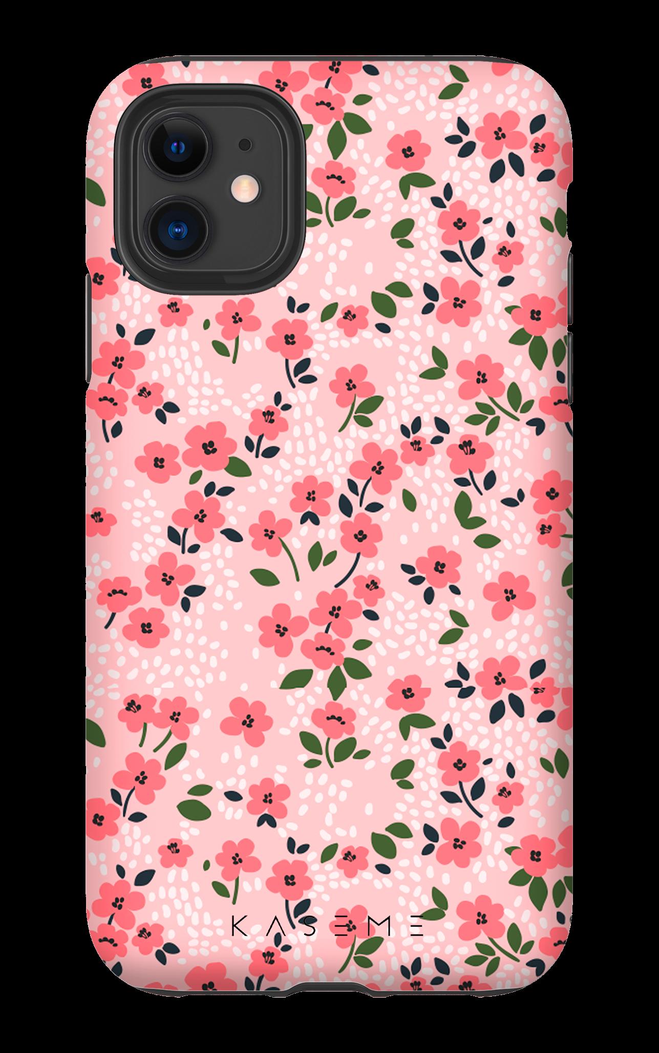 Fantasy phone case