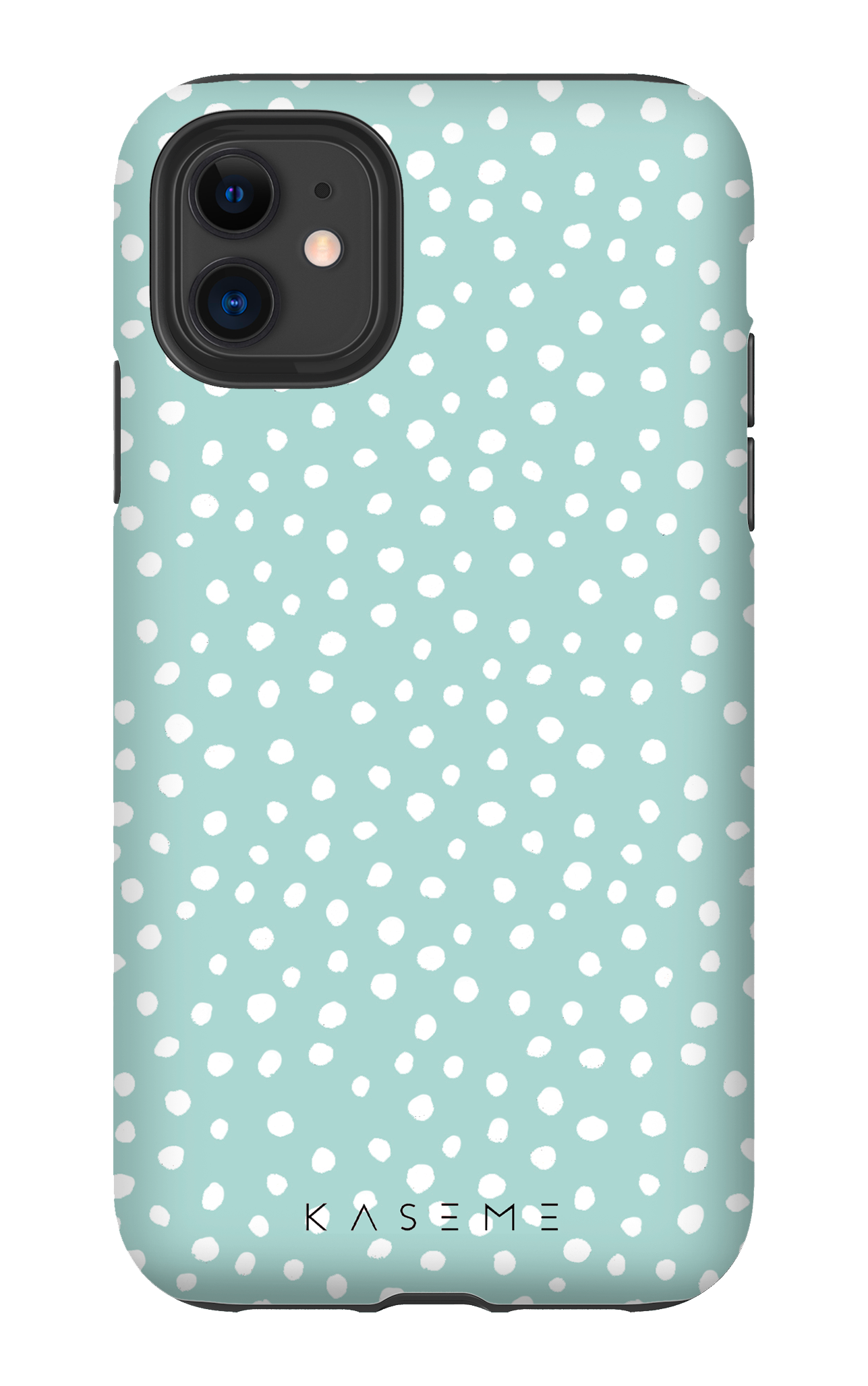 Precious phone case