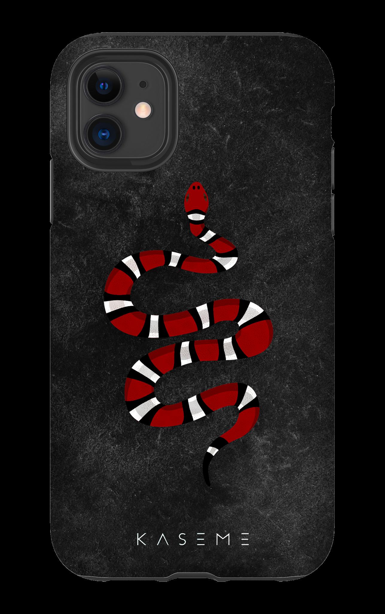 Savage phone case