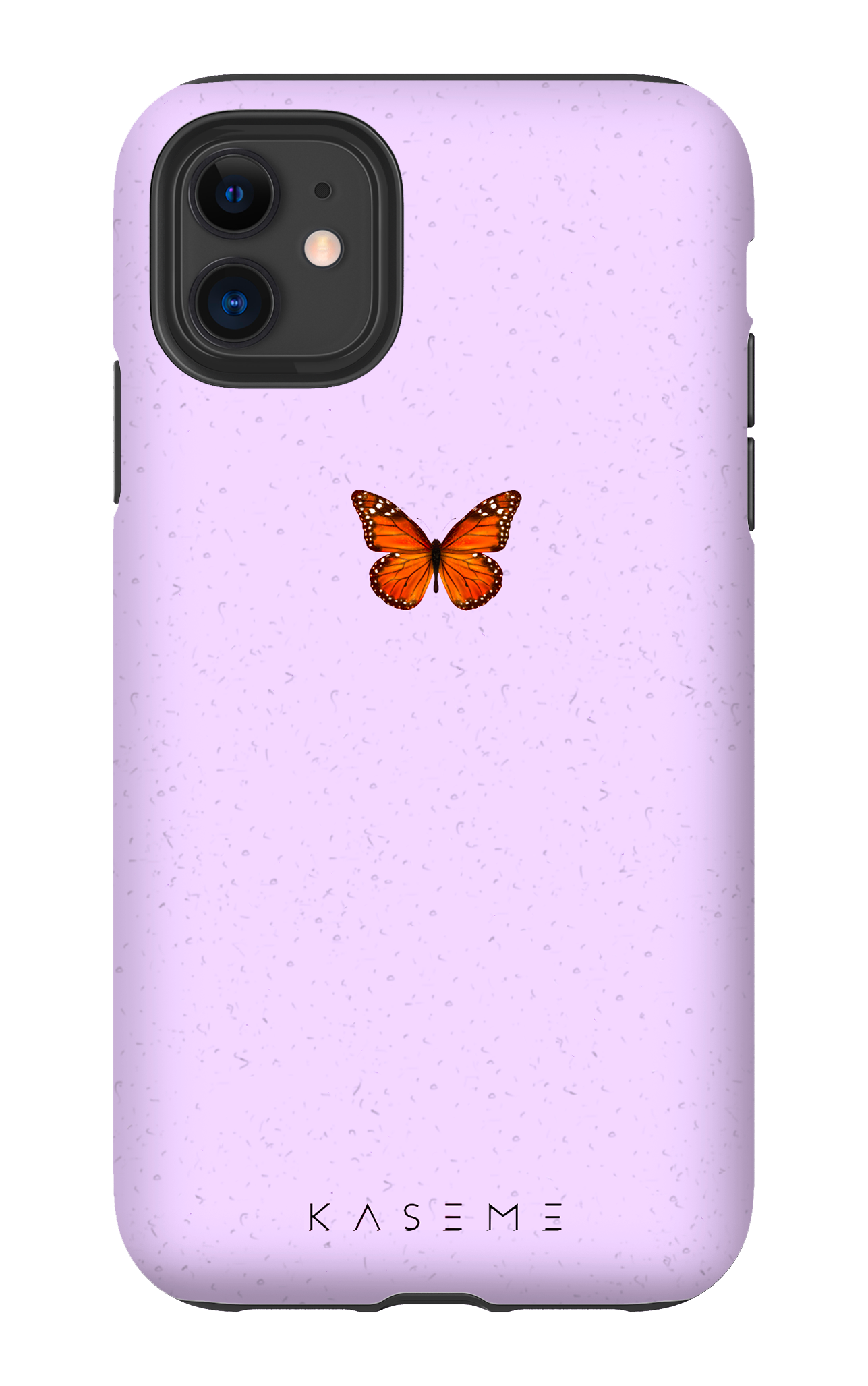 Heaven phone case
