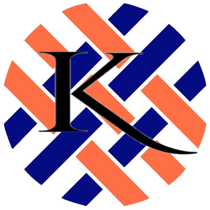 Kasentex Home