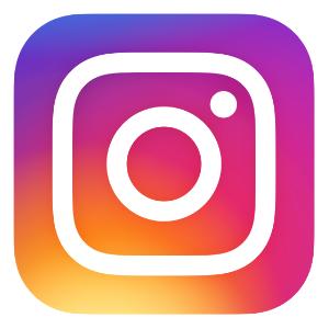 Link to Provenance Craft Co Instagram