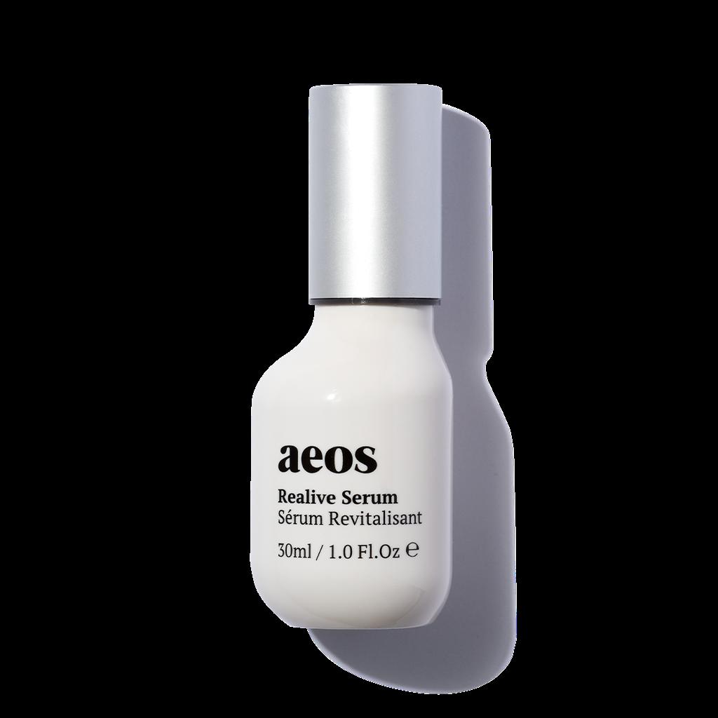 AEOS - Sérum Revitalisant | Loox Concept Store