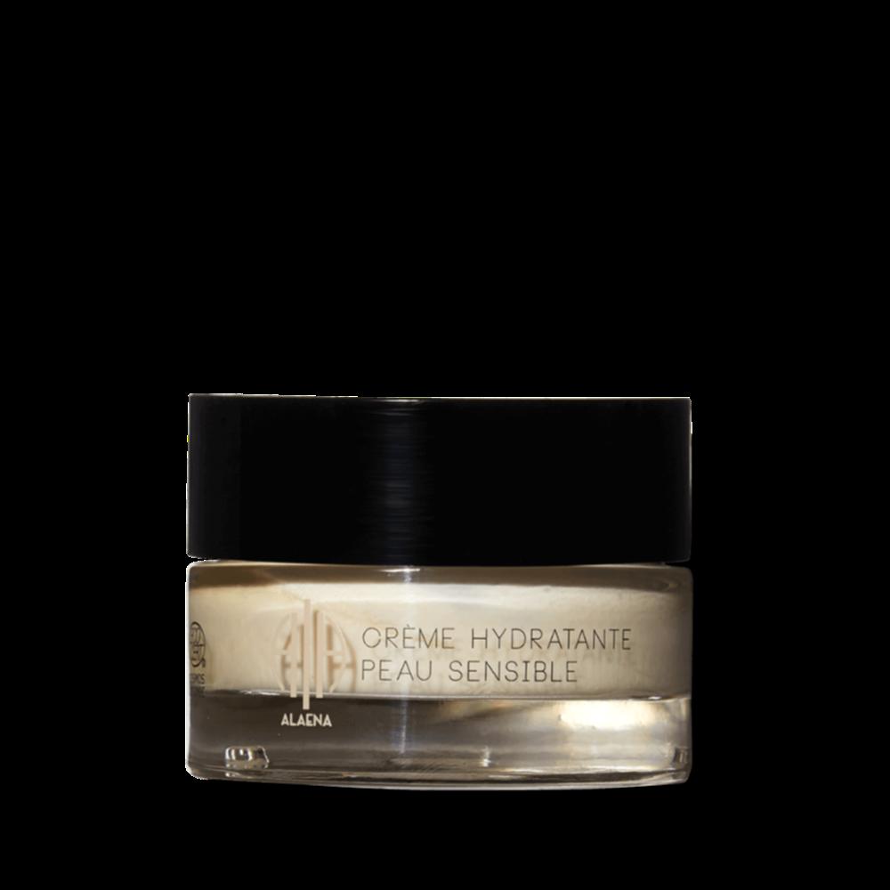ALAENA - Crème Hydratante Peau Sensible   Loox Concept Store