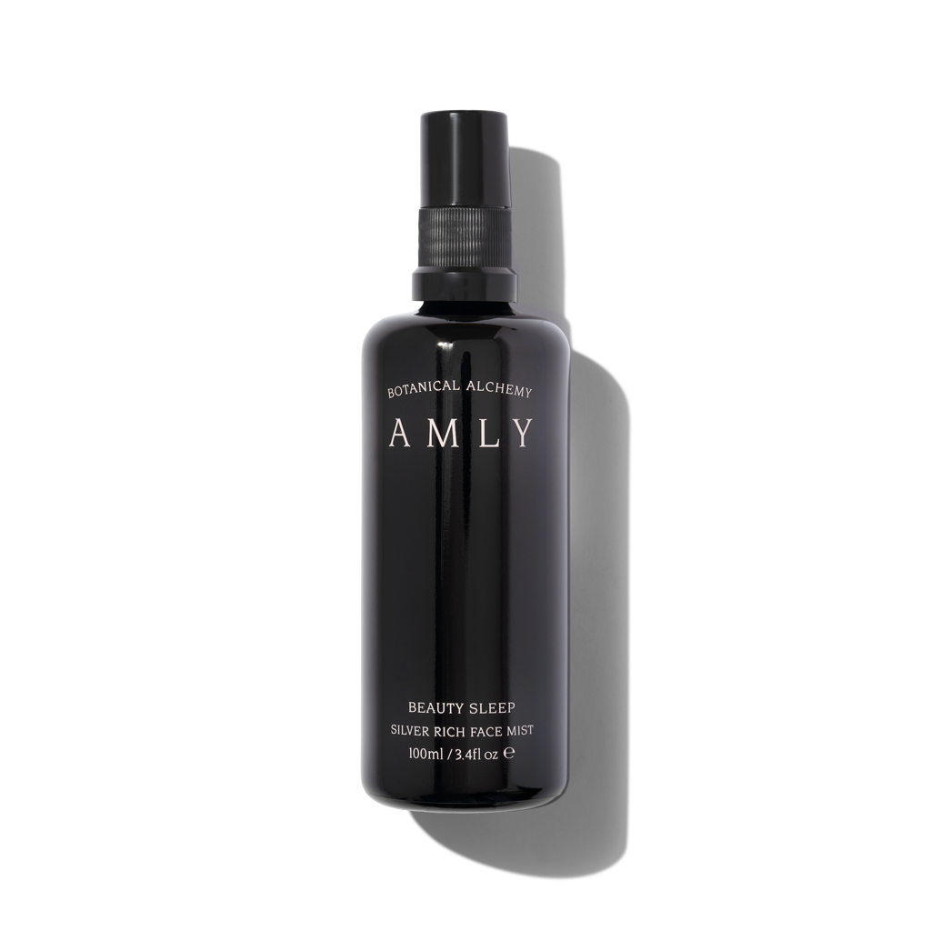 AMLY - Brume de Nuit Anti-Âge   Loox Concept Store
