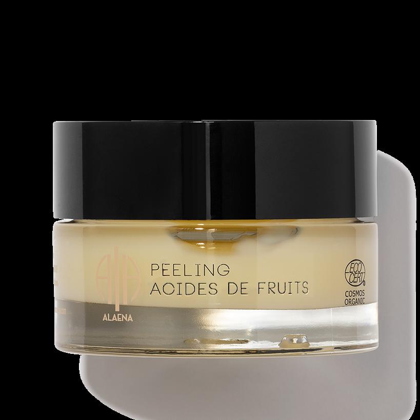 ALAENA - Peeling Acides de Fruits | Loox Concept Store