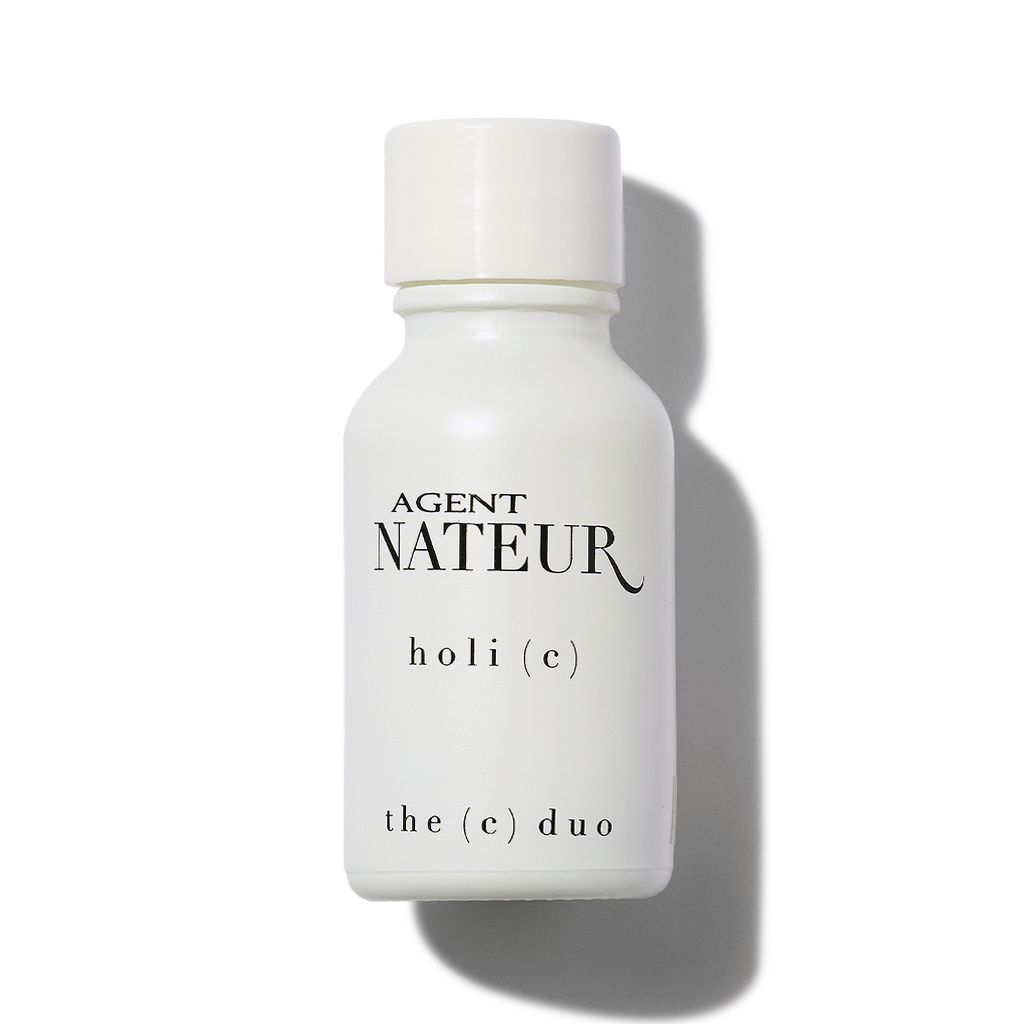 AGENT NATEUR - HOLI(C) Vitamines | Loox Concept Store