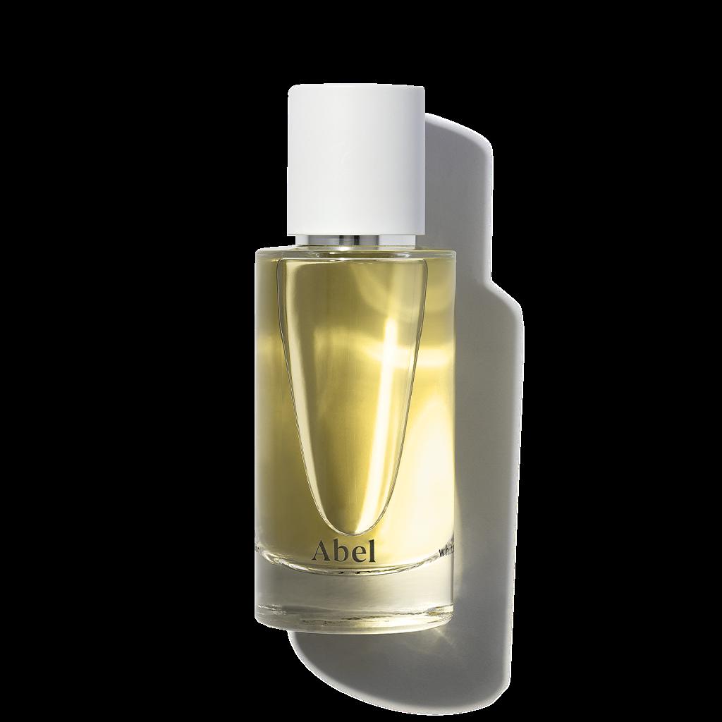 ABEL - Golden Neroli | Loox Concept Store