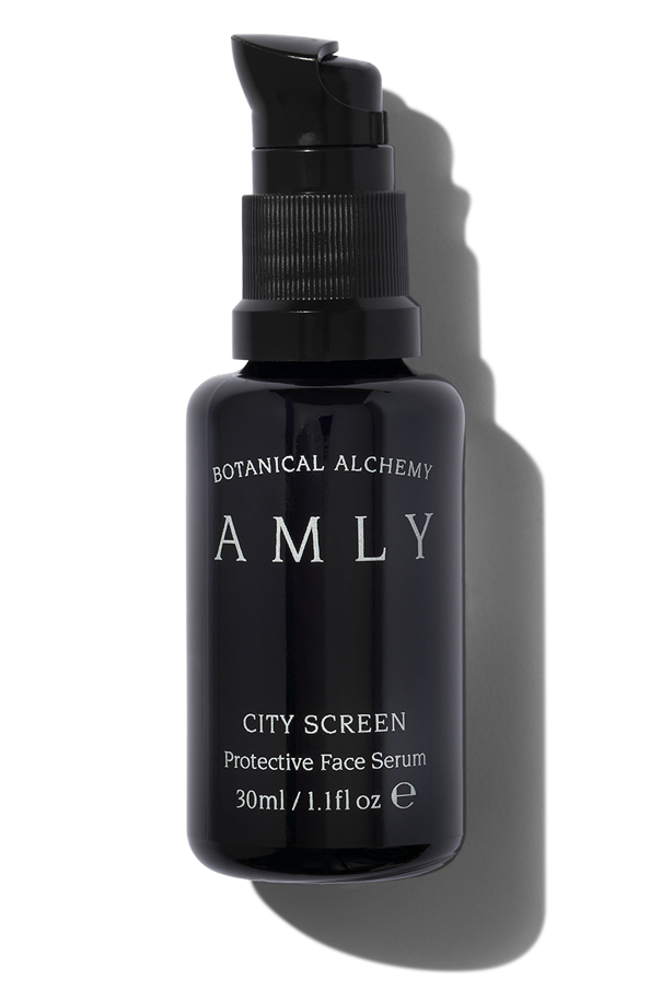 AMLY - CITY SCREEN | Sérum Anti-Pollution | Loox Concept Store