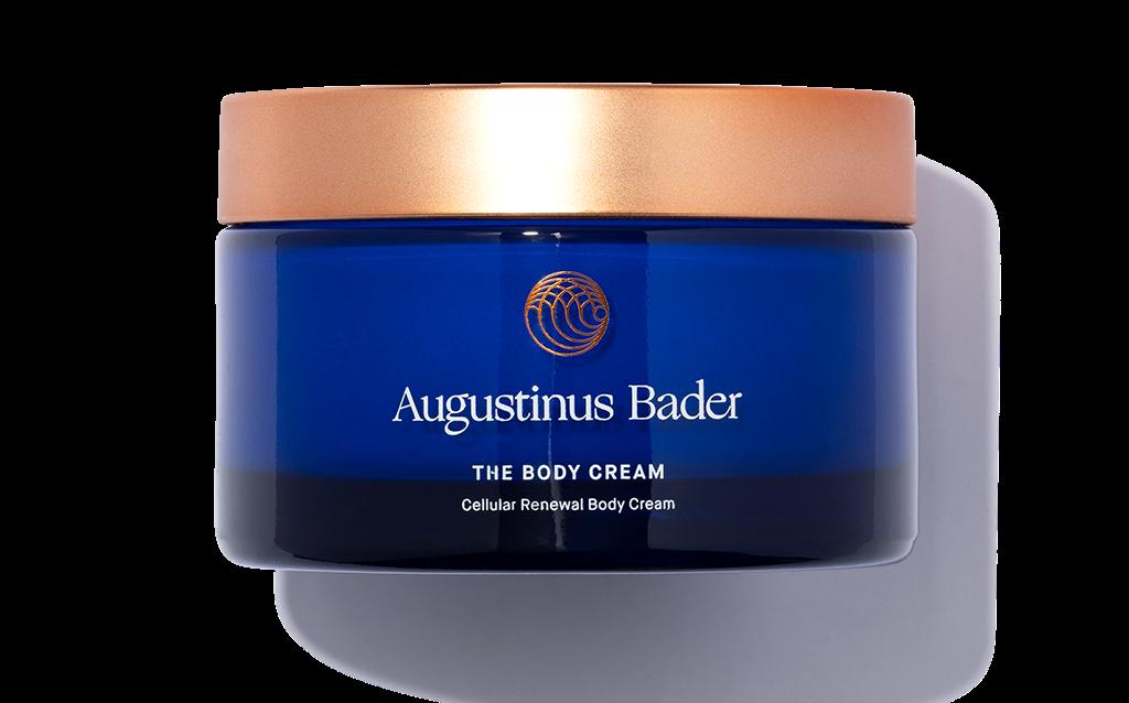 AUGUSTINUS BADER - Crème Nourrissante Corps   Loox Concept Store