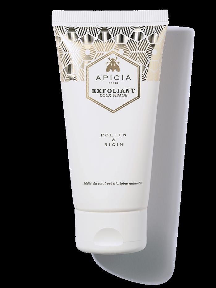 APICIA - Exfoliant Doux Visage | Loox Concept Store