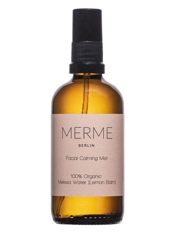 MERME - Brume Apaisante Mélisse | Loox Concept Store