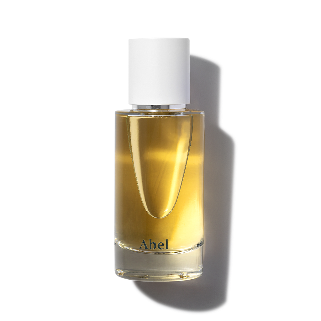 ABEL - Cobalt Amber | Loox Concept Store