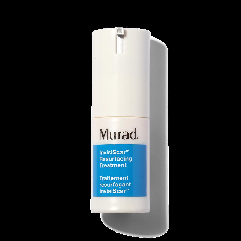 MURAD - Traitement Resurfaçant Invisiscar | Loox Concept Store