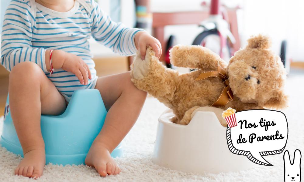 A quel âge premier puzzle pour bébé ? Combien de pièces à chaque âge ?