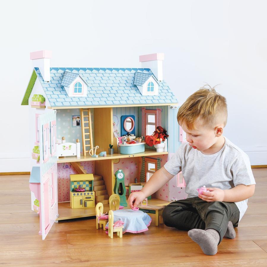 maison de poupées Le Toy Van