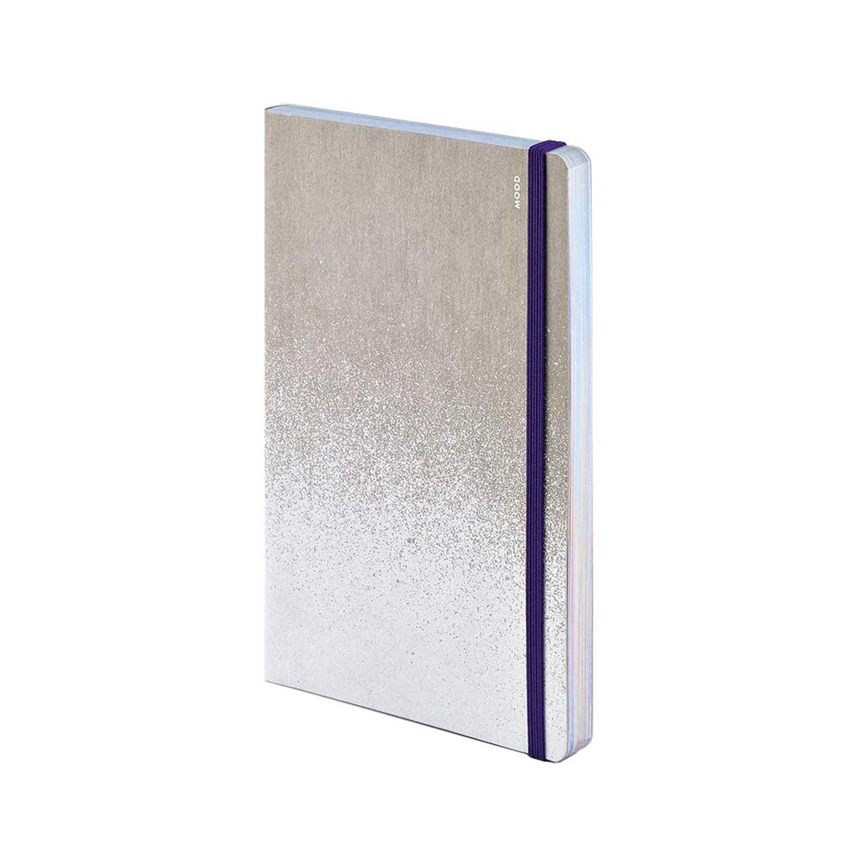 Nuuna | Cuaderno Inspiration Book M | Mood