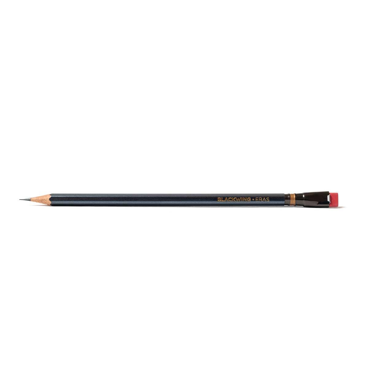 Lápiz Blackwing Edición Limitada de Aniversario Eras