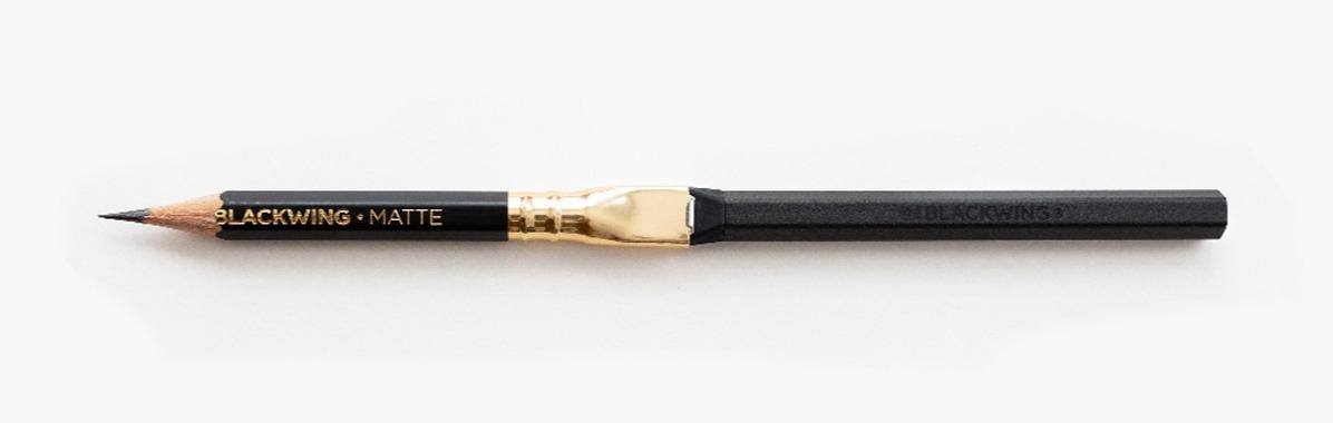 Blackwing Pencil Extender
