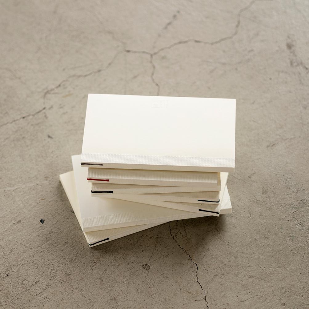 Comprar cuadernos MD Paper |Likely.es