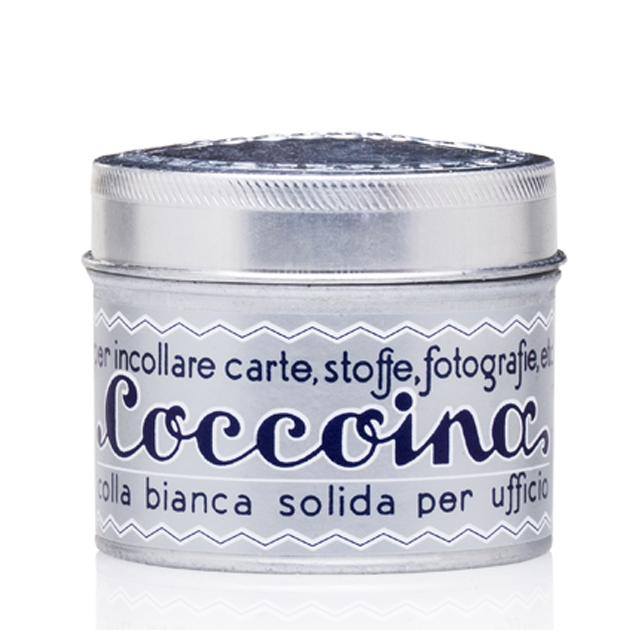 Pegamento Coccoina | Papelería Vintage | Likely.es