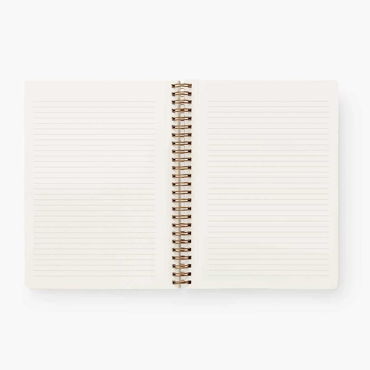 Rifle Paper Co. Cuaderno de anillas Marguerite |Likely.es