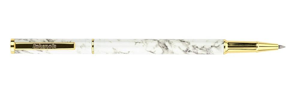 Bolígrafo Takenote | Marble