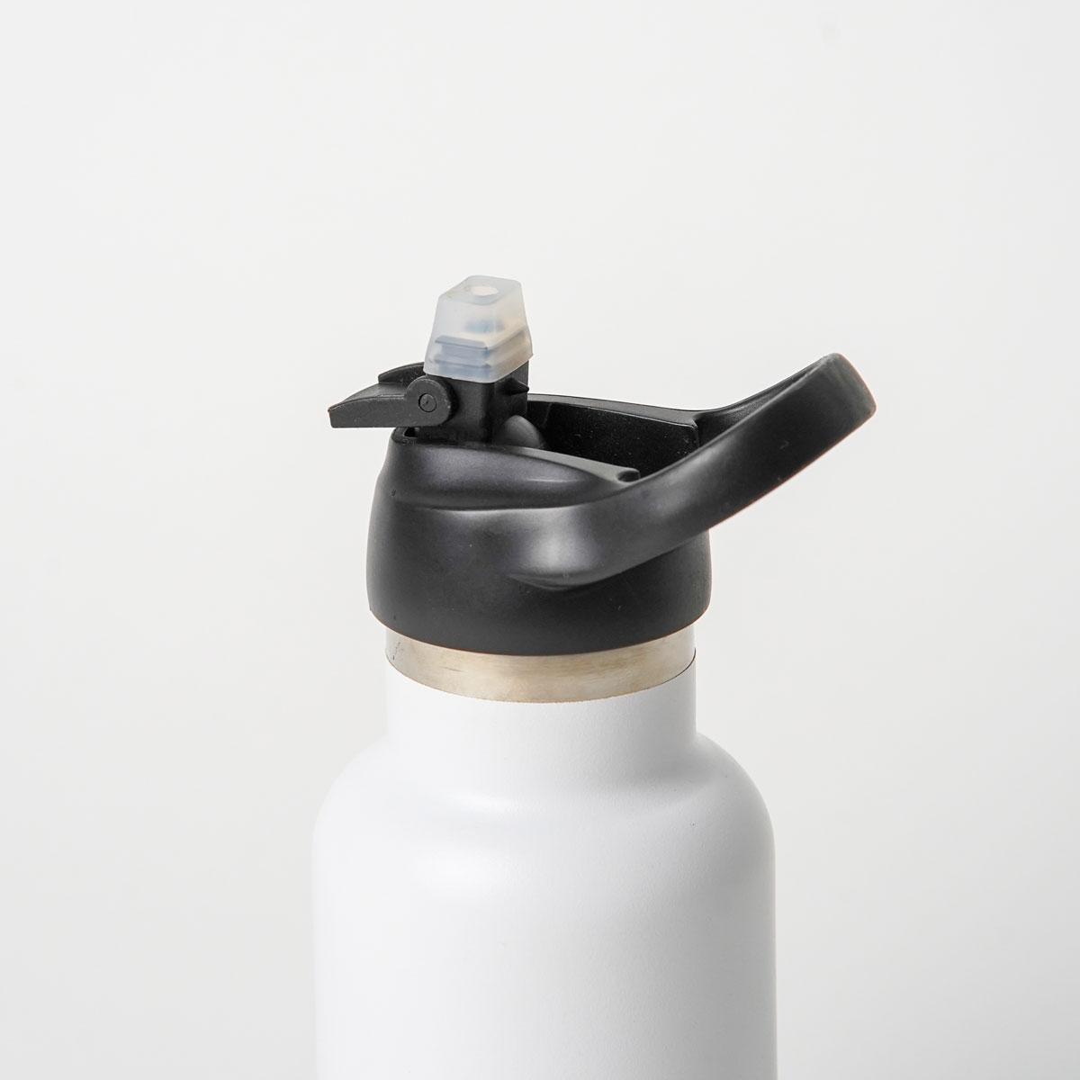 Botella Termo Runbott Sport
