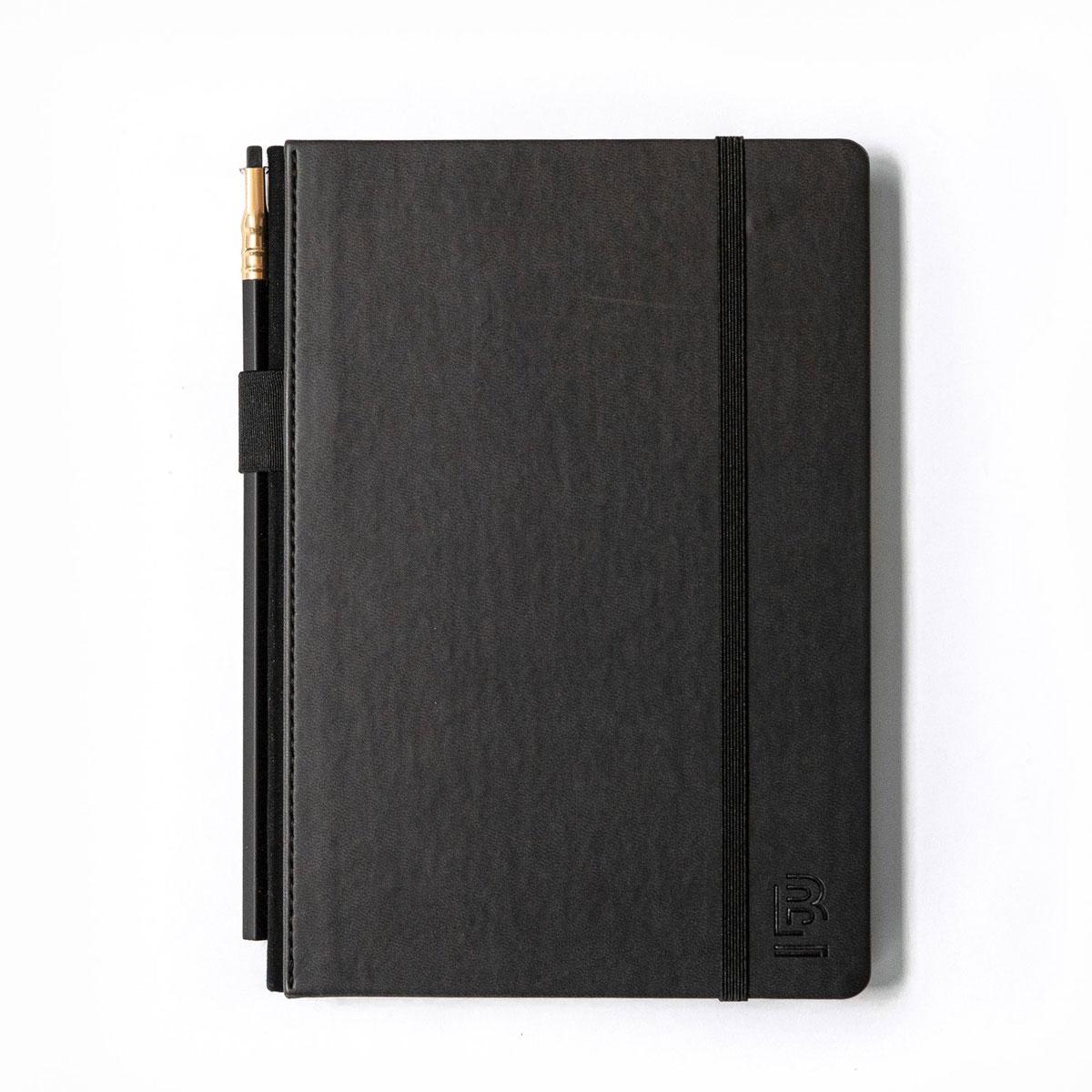 Cuadernos Blackwing Slate Notebook