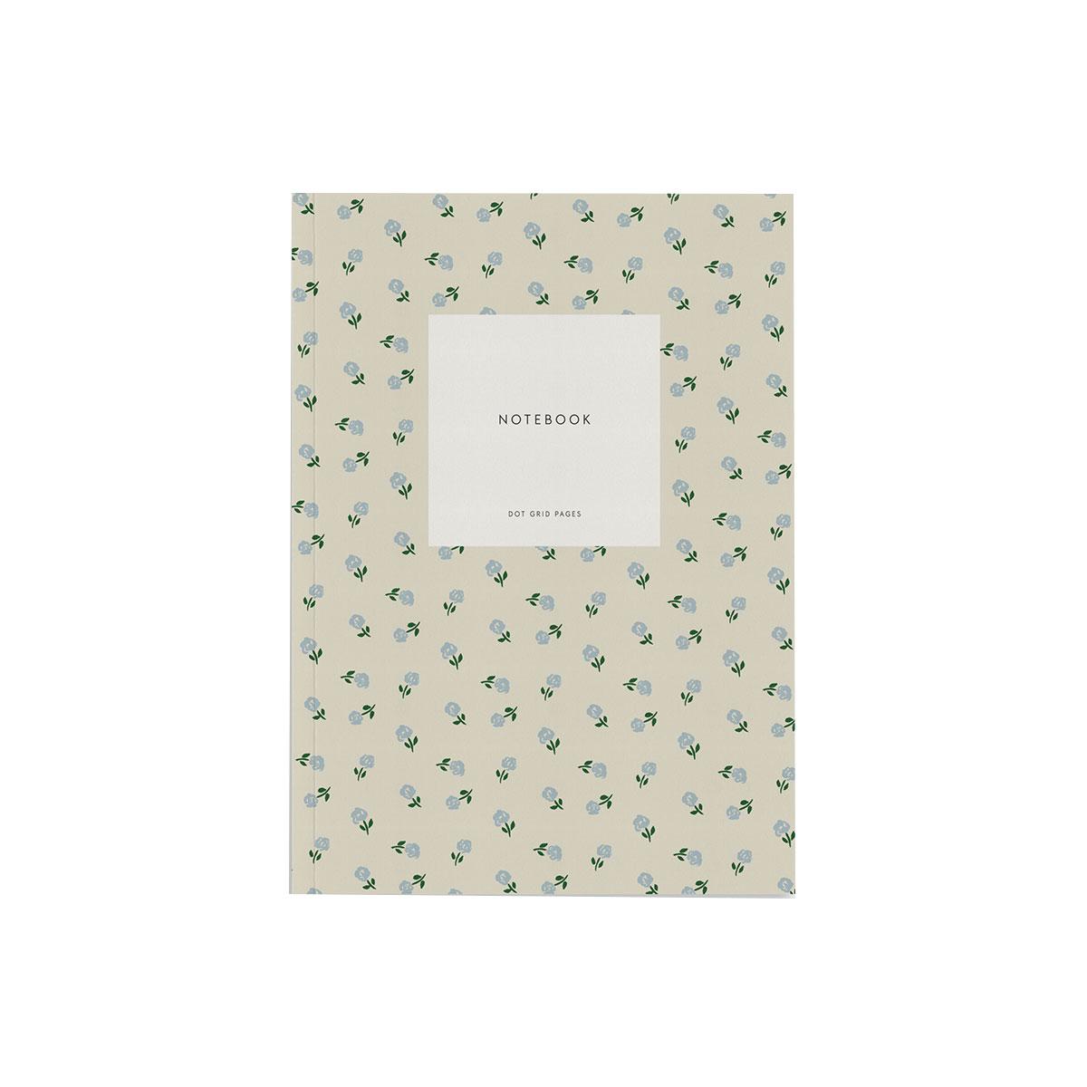 Cuadernos Kartotek