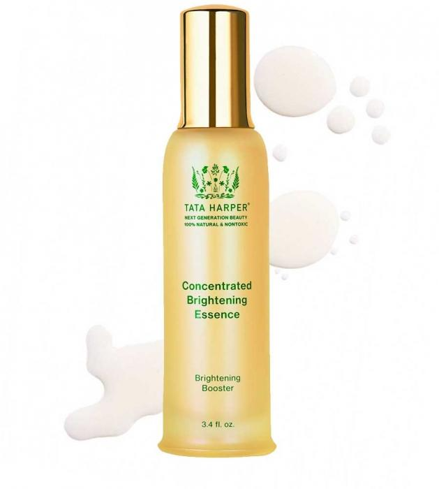 Concentrated Brightening Essence by Tata Harper