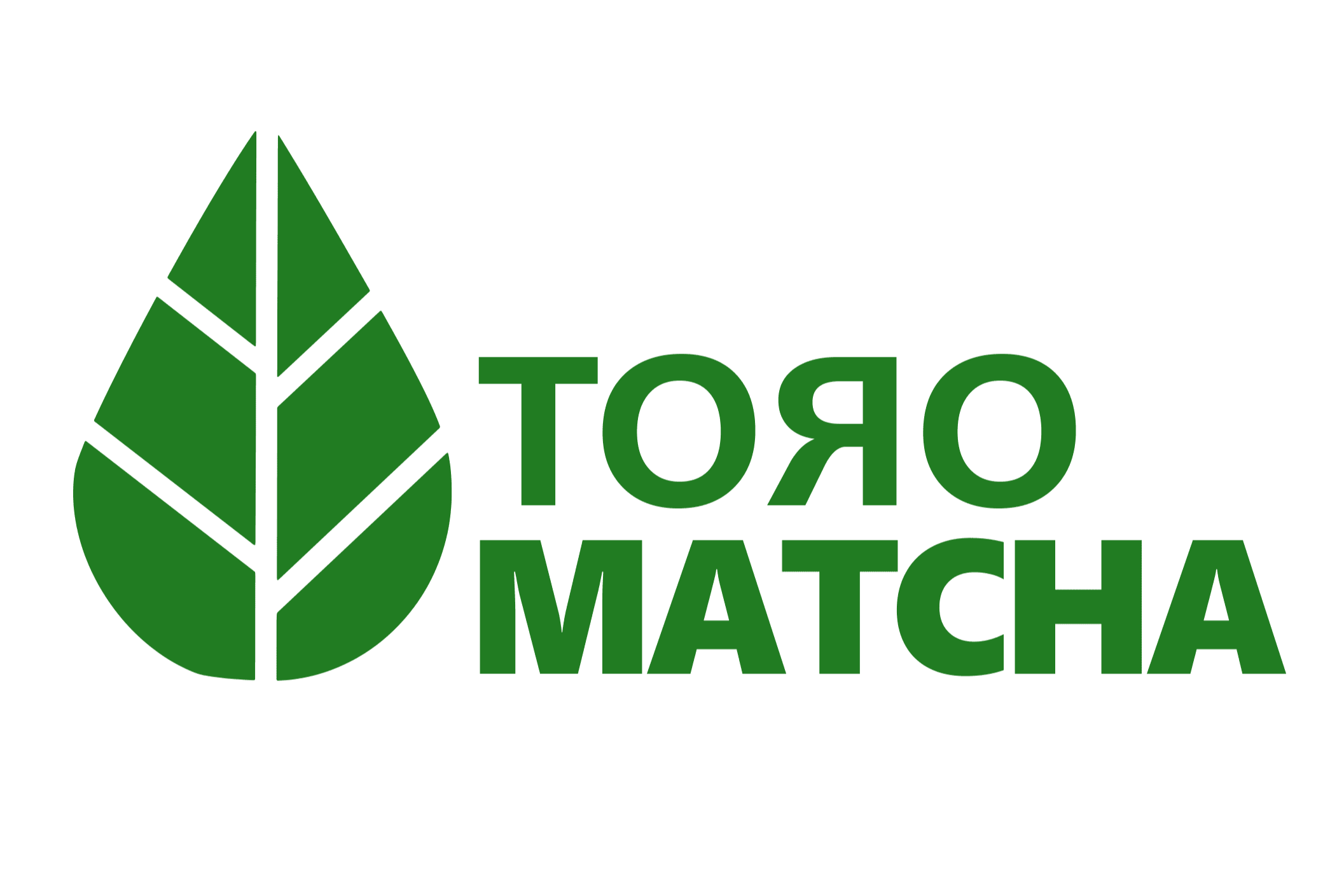 https://toromatcha.com/fr