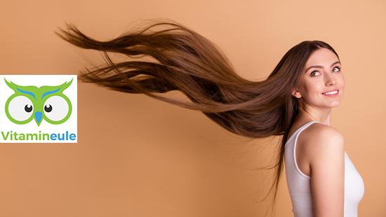 Wann wirkt Biotin bei Haarausfall?