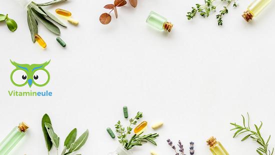 Welche Lebensmittel enthalten Vitamin B1 (Thiamin)?