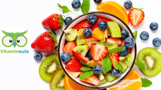 Welche Vitamine sind bei veganer Ernährung besonders wichtig?