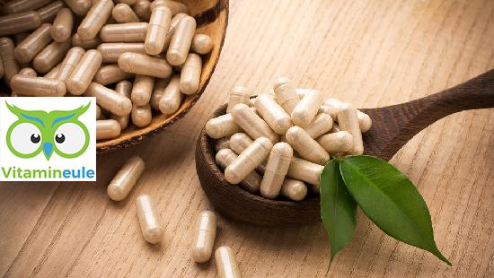 Magnesium-Mangel: Symptome