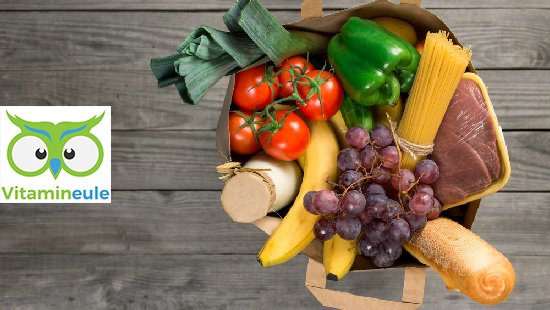 Welche Lebensmittel enthalten Vitamin B5 / Pantothensäure?