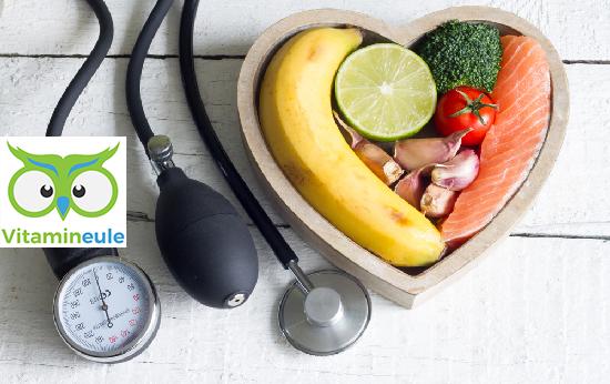 Tabelle: Vitamin B12-reiche Lebensmittel