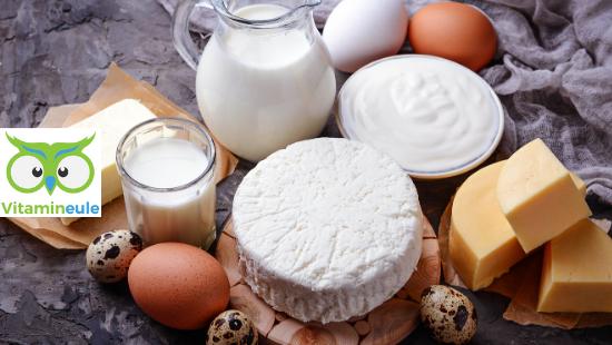 Kann man Calcium überdosieren?
