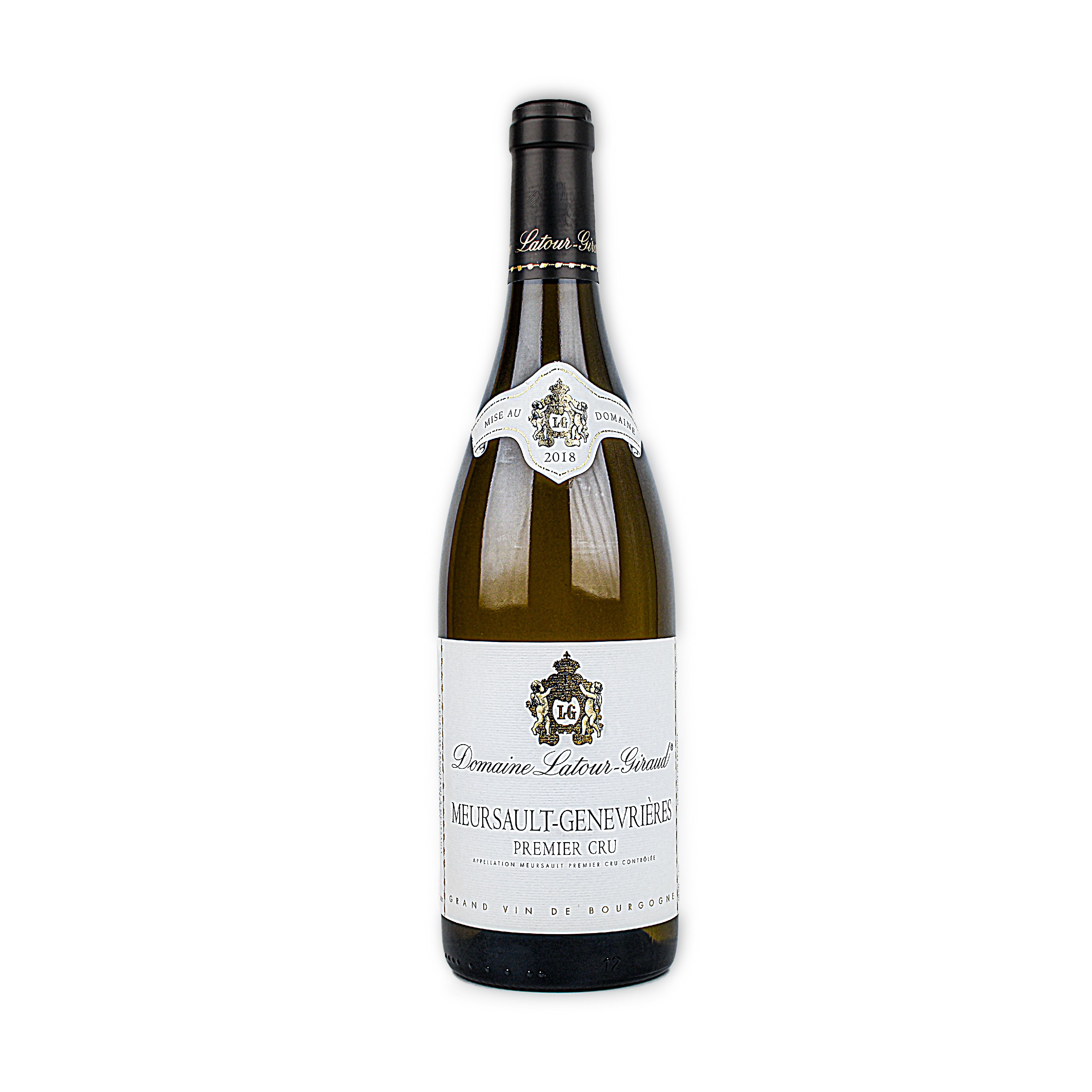 JL Vergnon Conversation Brut Blanc de Blancs Grand Cru, NV, 75CL