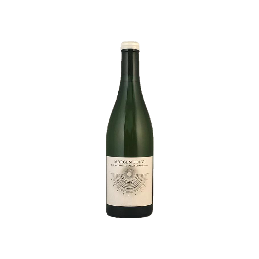 Pernot Belicard Beaune 1er Cru Pertuisots Blanc, 2018, 75CL