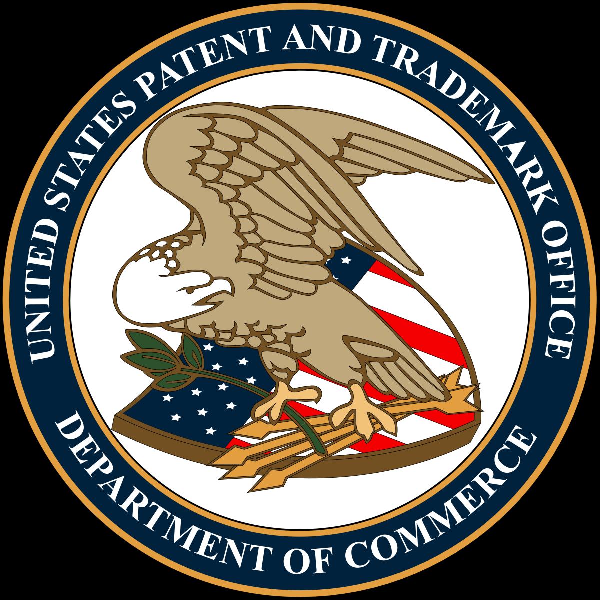 Memory Health® Patent