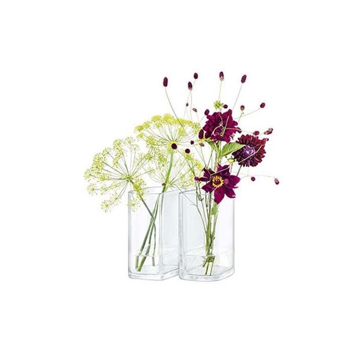 LSA Echo Vase Set